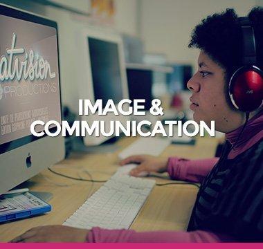 Image & Communication