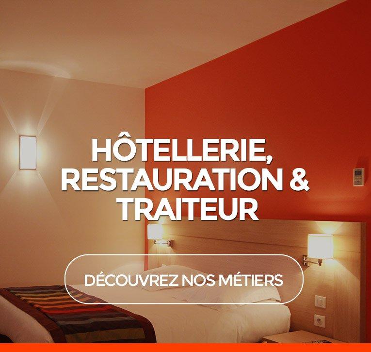 hotellerie_mobile