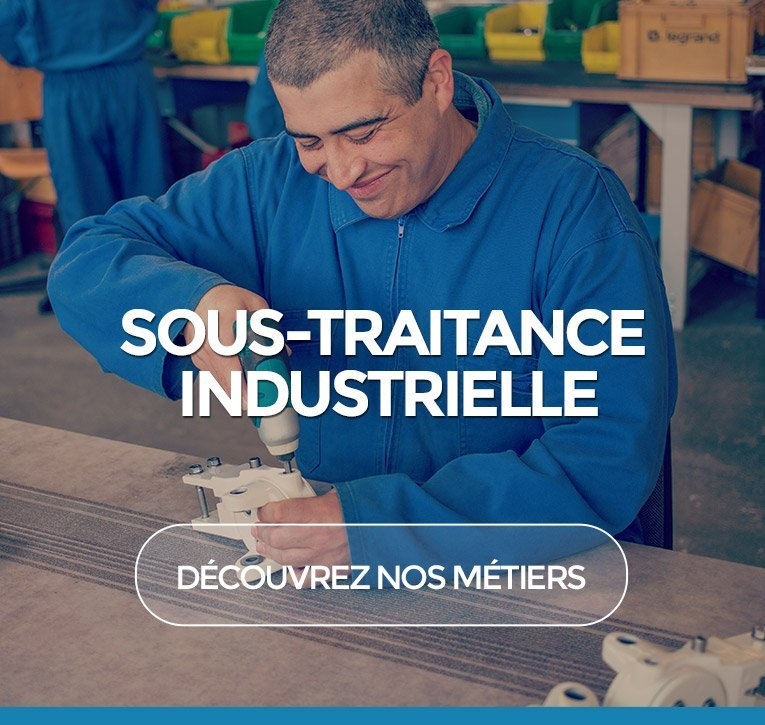 industrie_mobile