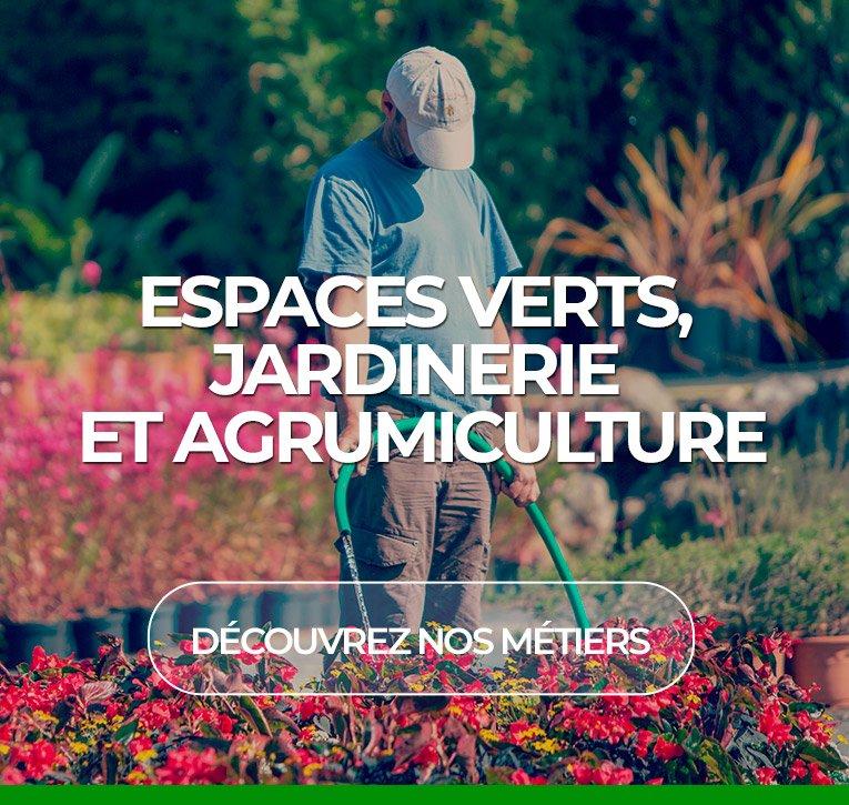 jardins_mobile