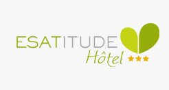 logo__esatitude_hotel