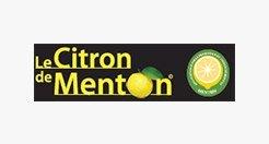logo_citron_menton