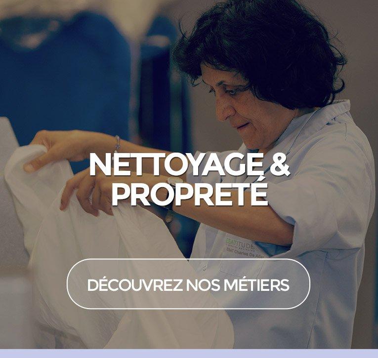 nettoyage_mobile