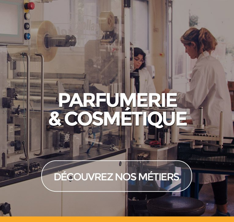 parfumerie_mobile