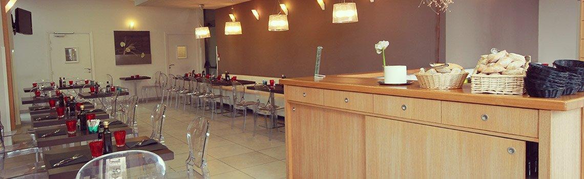 restaurant-o3