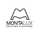 temoignage_montalux