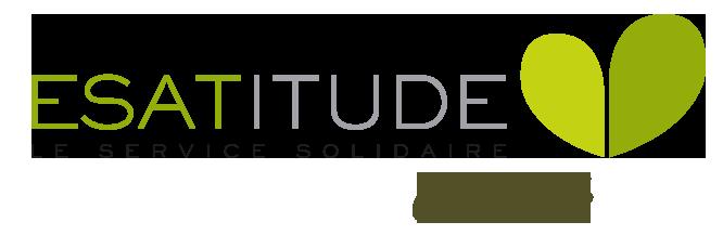 esatitude-cannes