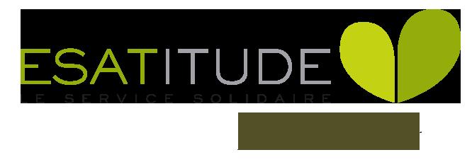 esatitude-nice-alberti