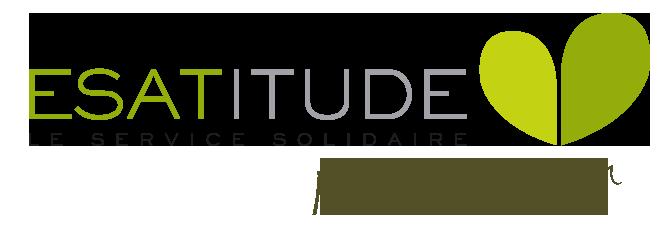 esatitude-nice-jean-medecin