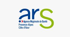 logo_ars