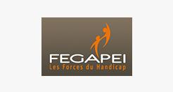 logo_fegapei