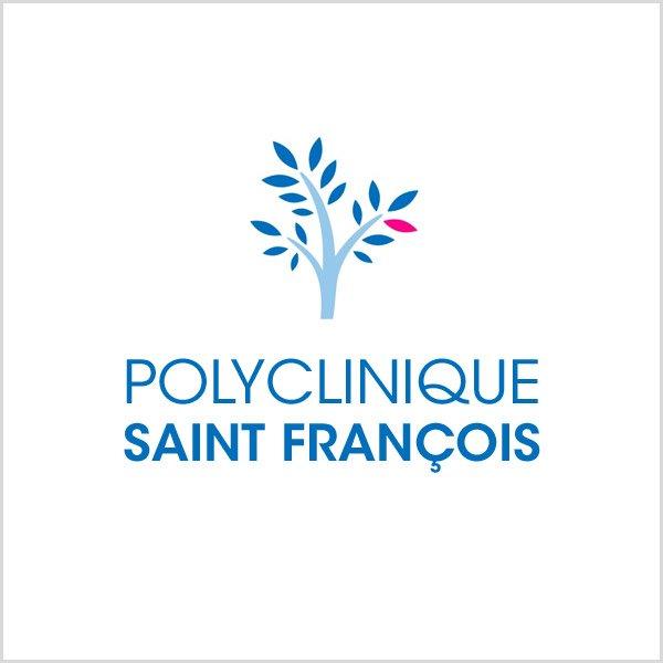 polyclinique-saint-francois