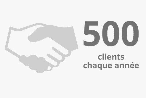 qui_clients_annee