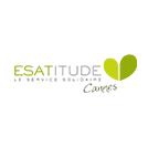 temoignage_esatitude_cannes