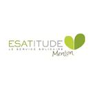 temoignage_esatitude_menton