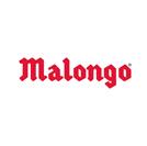 temoignage_malongo