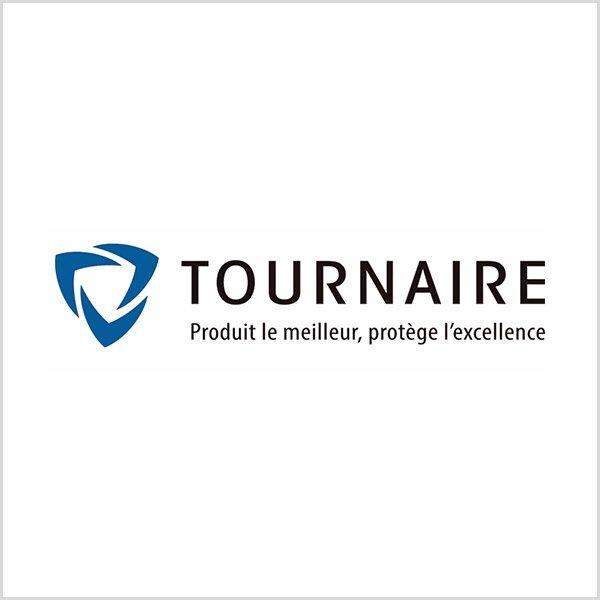 tournaire