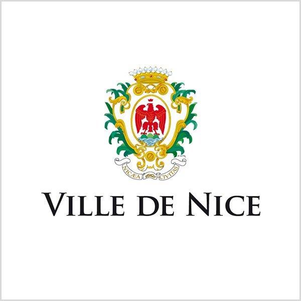 ville_de_nice